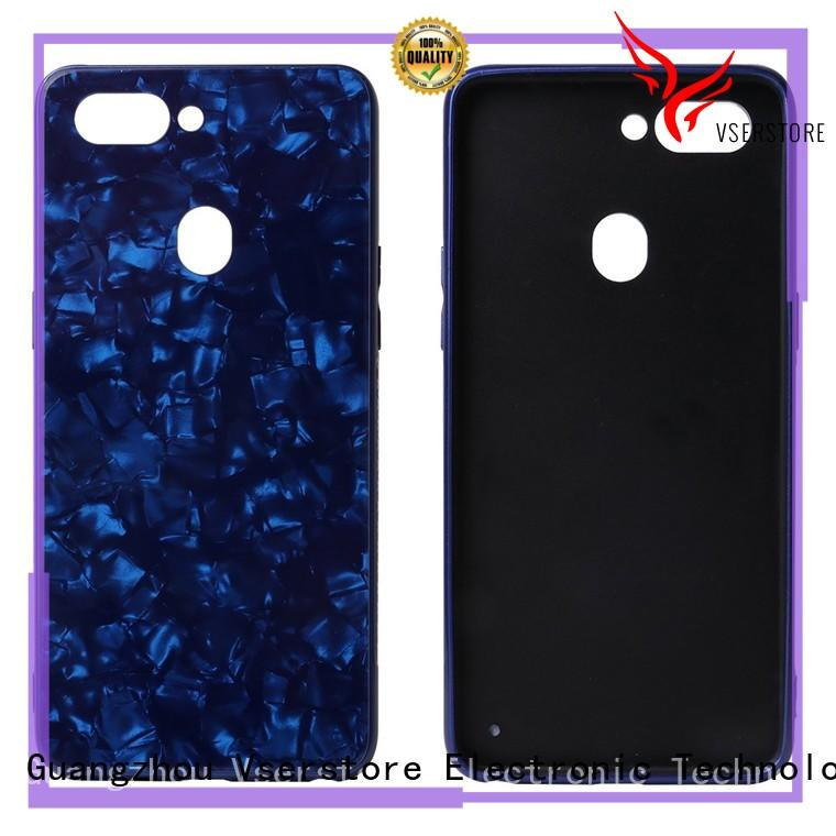modern samsung galaxy s7 cover microfiber wholesale for Samsung