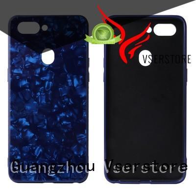 comfortable samsung s6 case microfiber wholesale for galaxy j4