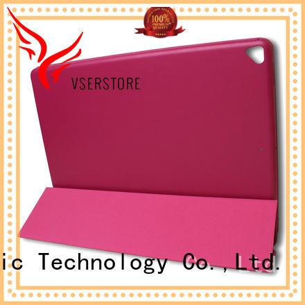 thin ipad smart case 20172015 promotion for ipad mini