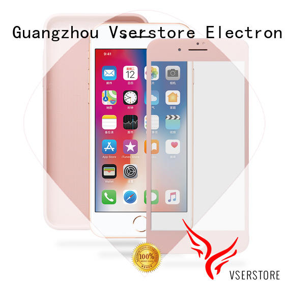 Vserstore quality best iphone case brands wholesale for Samsung