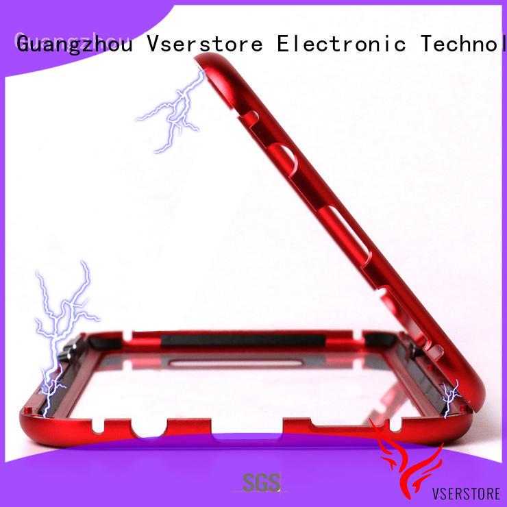 Vserstore j4 samsung 7 edge case wholesale for Samsung