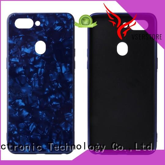 Vserstore pc0010 samsung cell phone covers directly price for Samsung