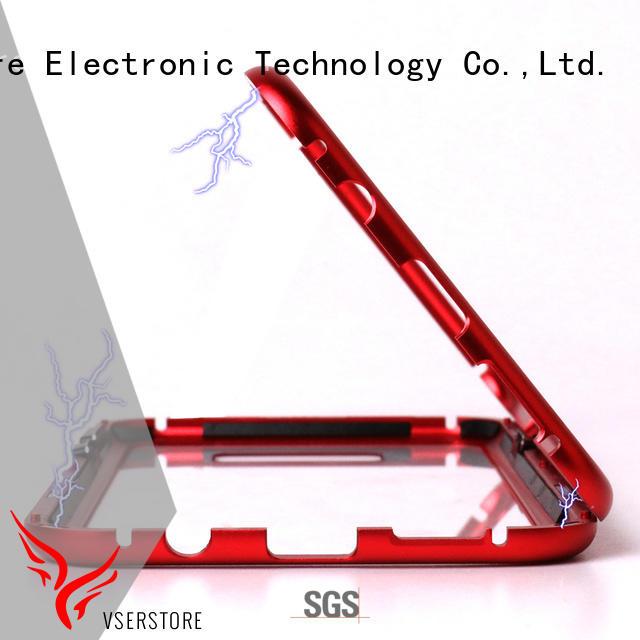 Vserstore samsung galaxy 7 edge cases manufacturer for Samsung