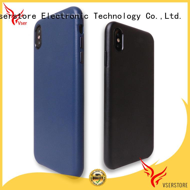 Vserstore 6s best phone case brands wholesale for Samsung