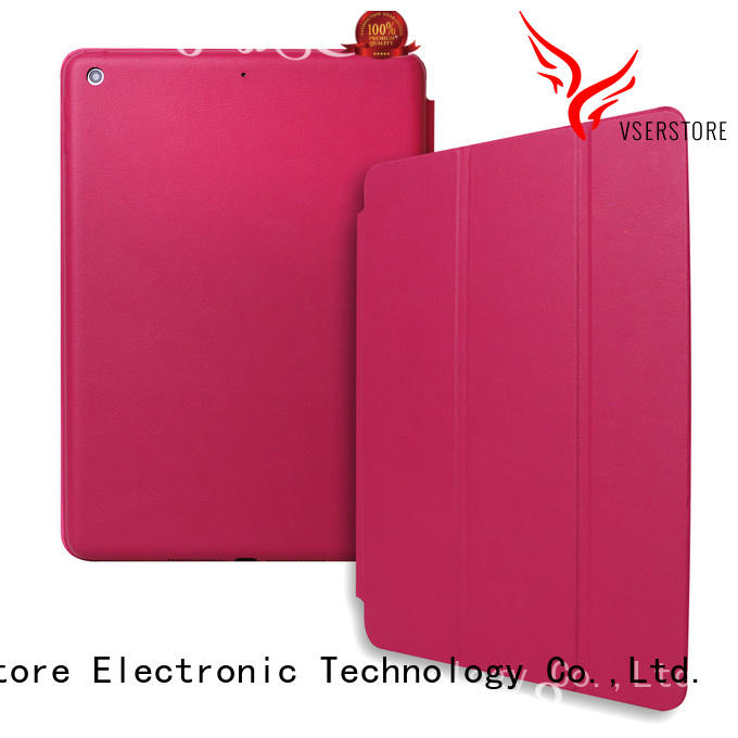 Vserstore case apple ipad case on sale for ipad air