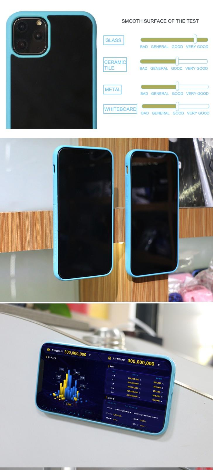 customized personalised phone case factory price-3