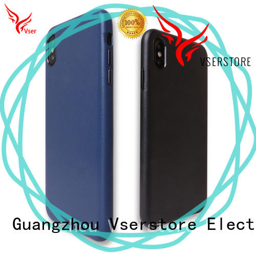 Vserstore 7plus iphone plus case wholesale for Samsung