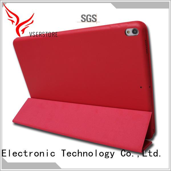 Vserstore slim apple ipad case promotion for ipad mini