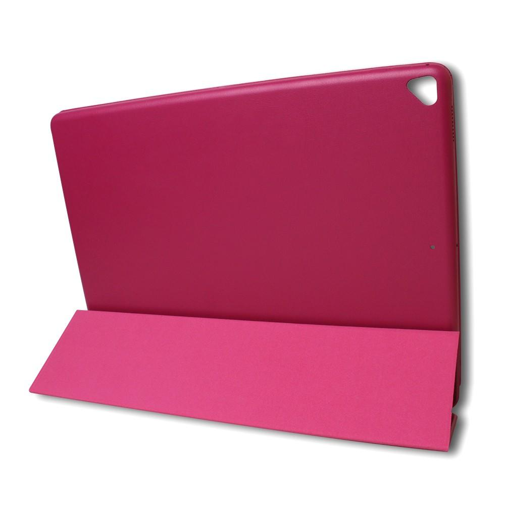 Vserstore soft ipad air cover on sale for ipad-2