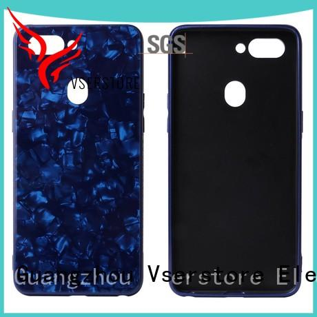 modern galaxy s7 cover pc0010 manufacturer for for iphone