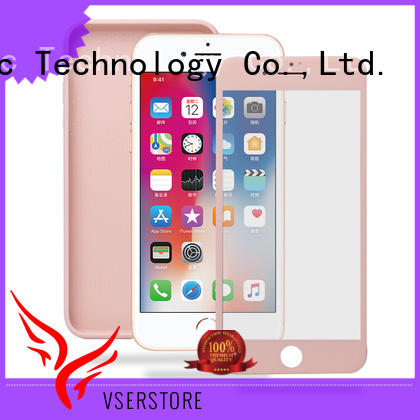 Vserstore exquisite top iphone cases supplier for Samsung