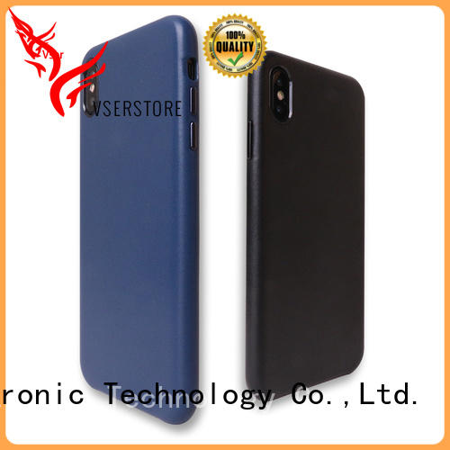 exquisite iphone flip case 7plus on sale for Samsung