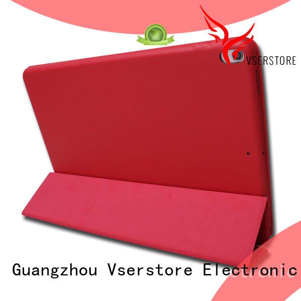 Vserstore durable apple ipad case from China for ipad