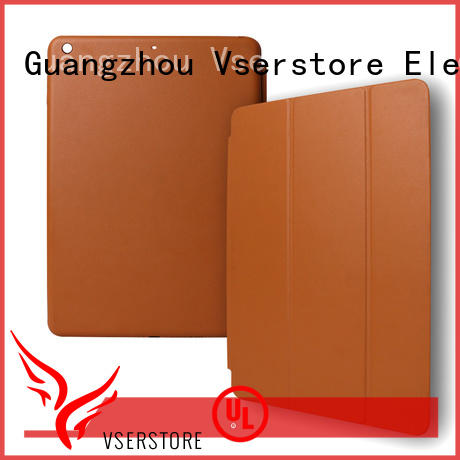 Vserstore slim ipad air cover on sale for ipad