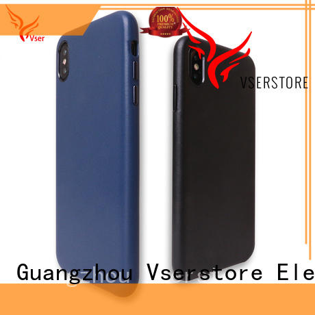 Vserstore protector best phone case brands factory price
