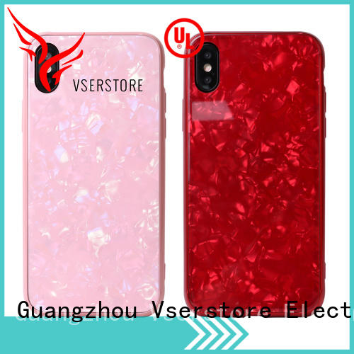 Vserstore handcrafted se phone cases factory price