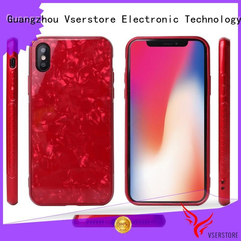 Vserstore pctpunano iphone phone cases supplier