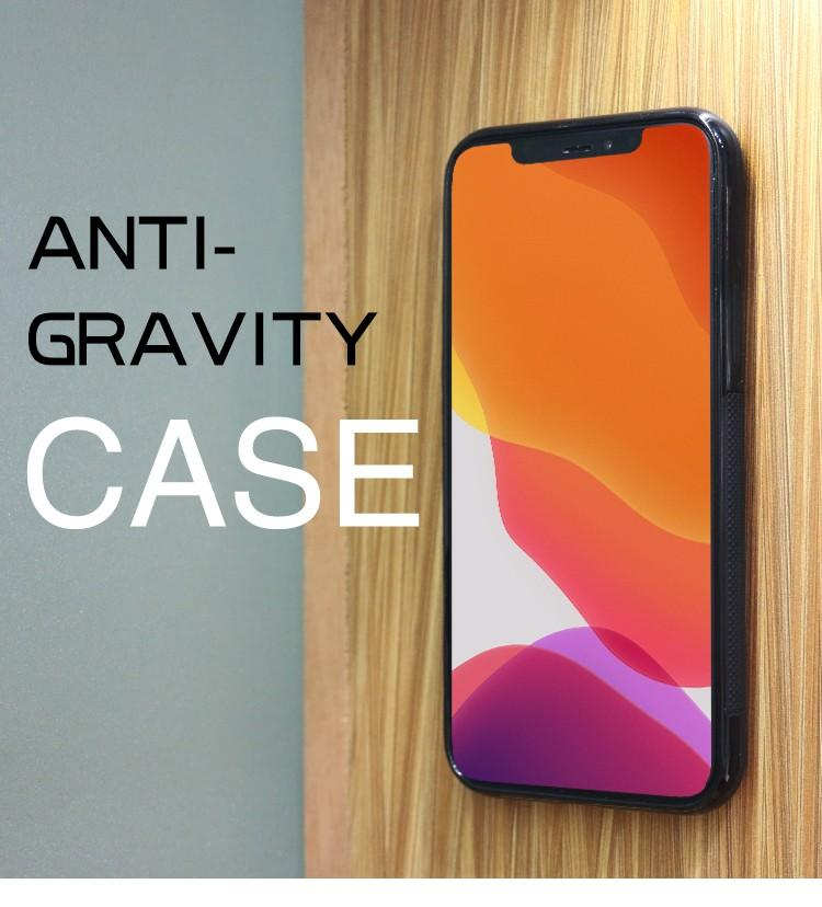 durable good phone cases wholesale for iphone-1