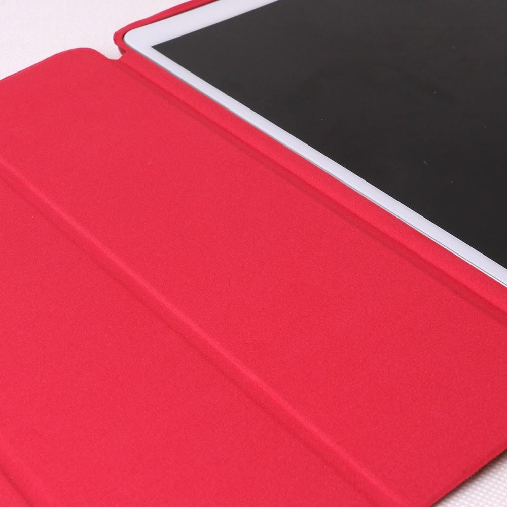 Vserstore thin apple ipad cover on sale for ipad air-3