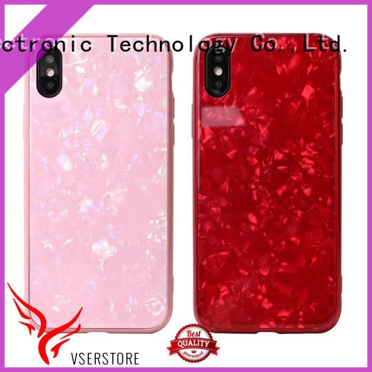 Vserstore protective unique iphone cases wholesale for iphone xs