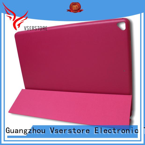 Vserstore 129 ipad smart case on sale for ipad mini