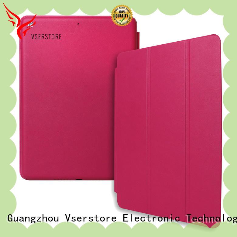 Vserstore thin ipad smart case on sale for ipad pro