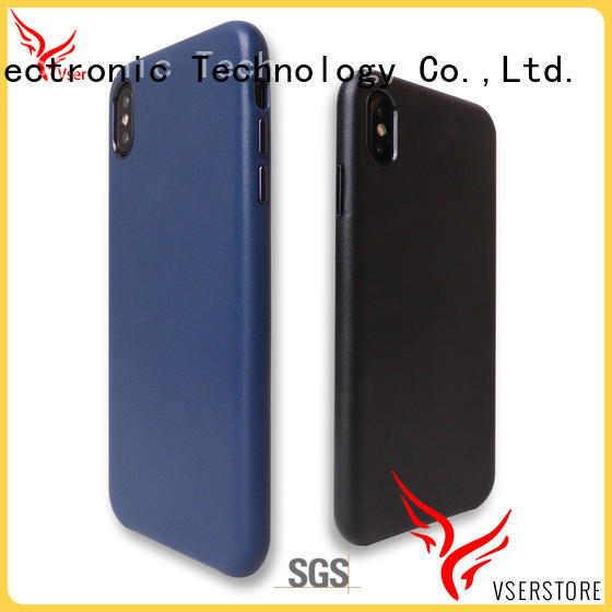 Vserstore exquisite best iphone covers factory price for iphone x