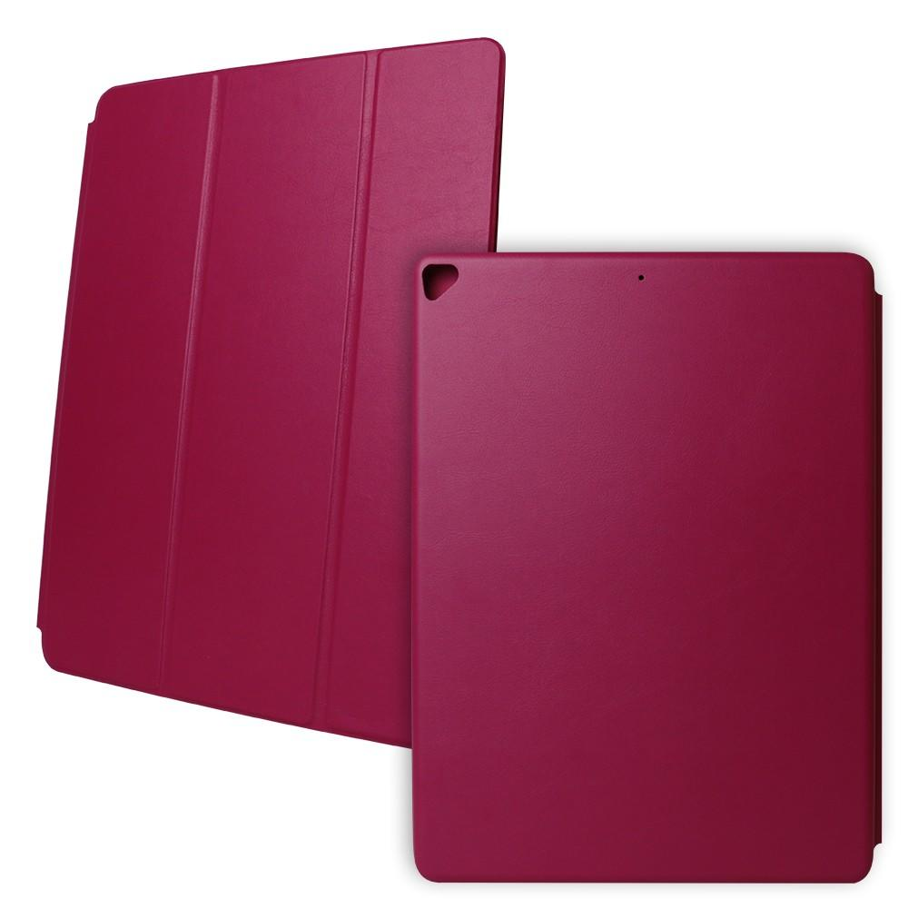 Vserstore soft ipad air cover on sale for ipad-3