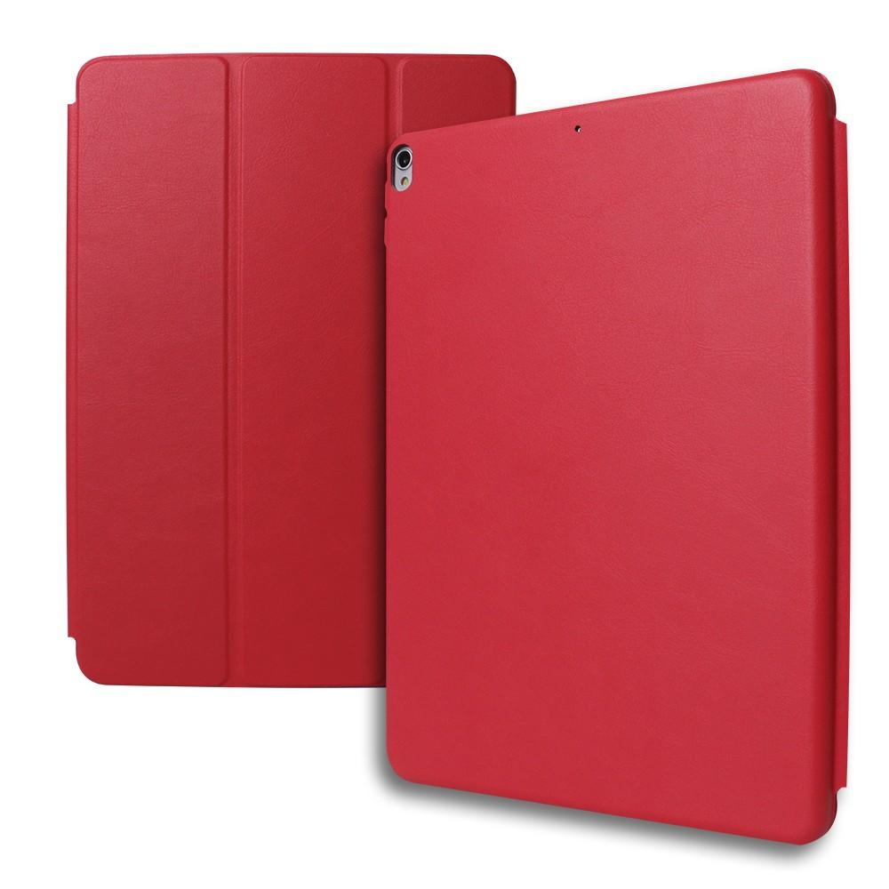 Vserstore pu ipad smart case on sale for ipad-2
