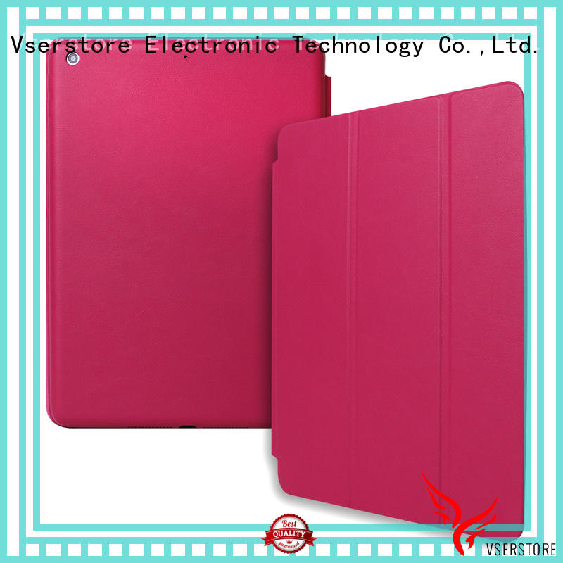 Vserstore 129 apple ipad case promotion for ipad mini