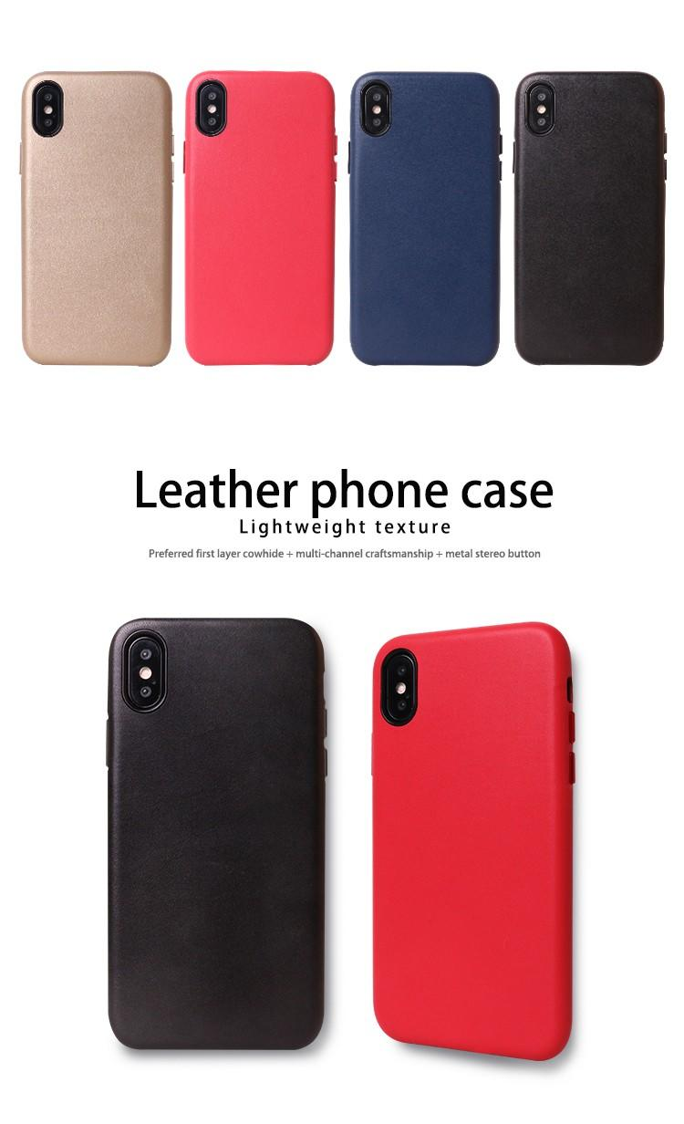 Vserstore colors iphone hard case on sale for iphone-2