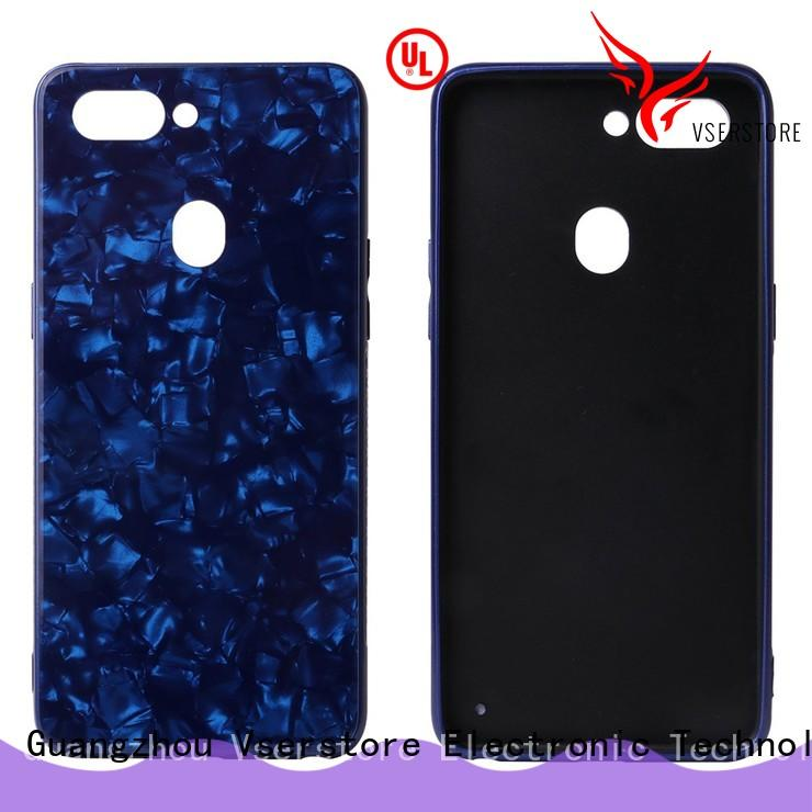 Vserstore unique samsung cell phone covers wholesale for for iphone