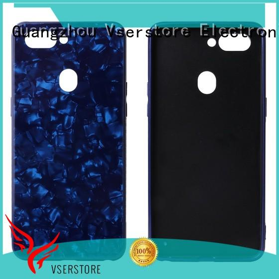 Vserstore comfortable samsung 7 edge case directly price for Samsung