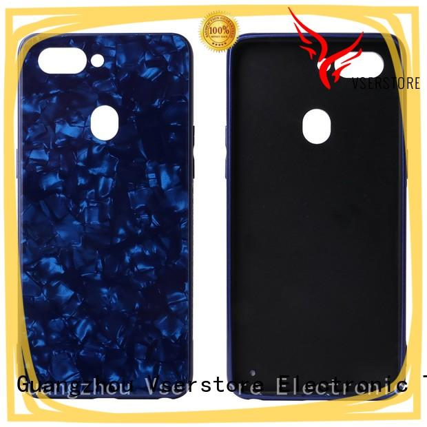 good quality samsung cell phone covers cover online for Samsung
