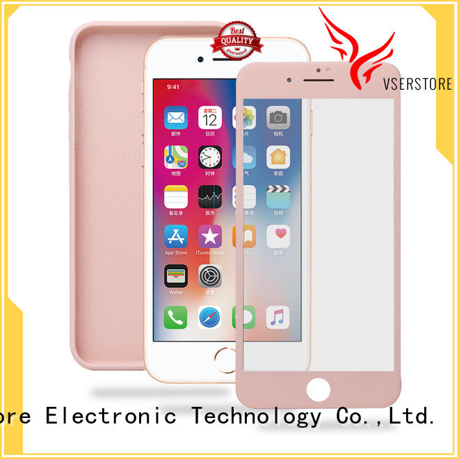 Vserstore 6s new iphone cases wholesale