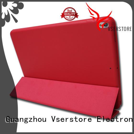 Vserstore 129 apple ipad case on sale for ipad