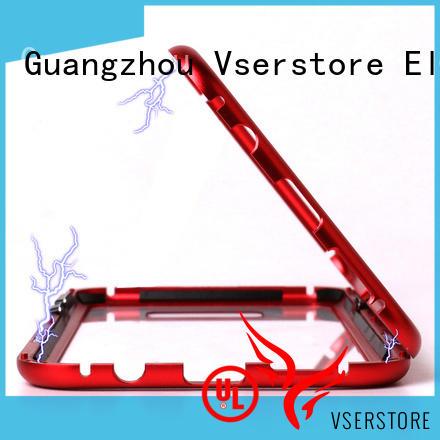 Vserstore modern samsung 7 edge case online