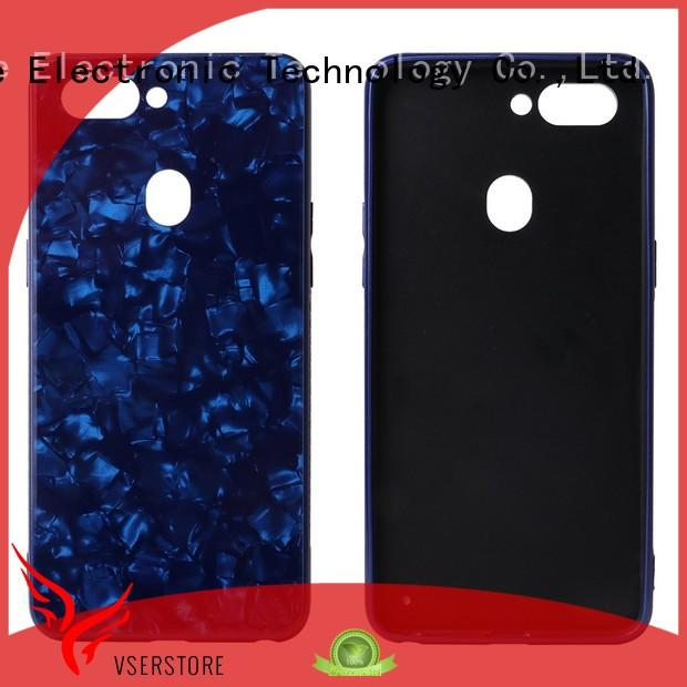 modern case samsung plus wholesale for galaxy s9