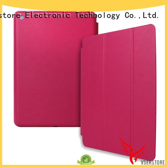 Vserstore thin apple ipad case on sale for ipad mini