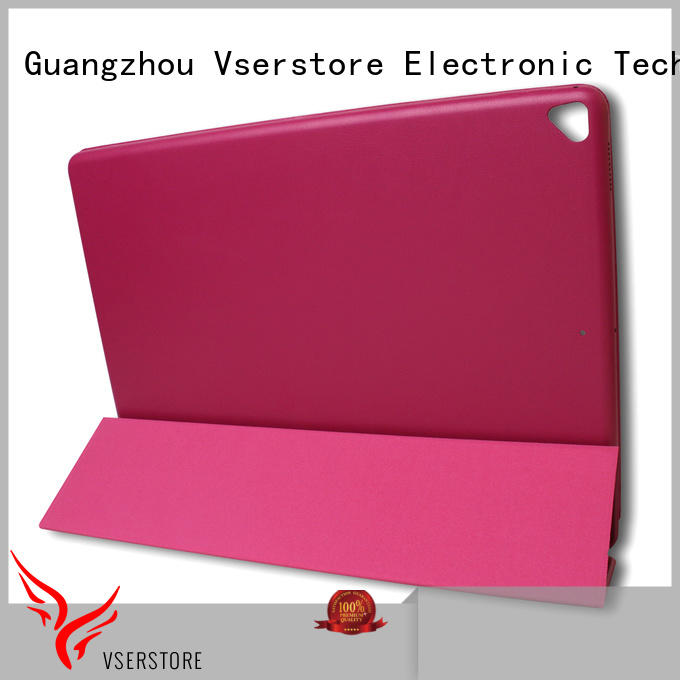 Vserstore air apple ipad cover on sale for ipad air
