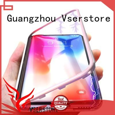 Vserstore pc0002 clear iphone case on sale for Samsung