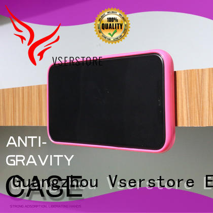 Vserstore handcrafted where to buy phone cases on sale for Samsung