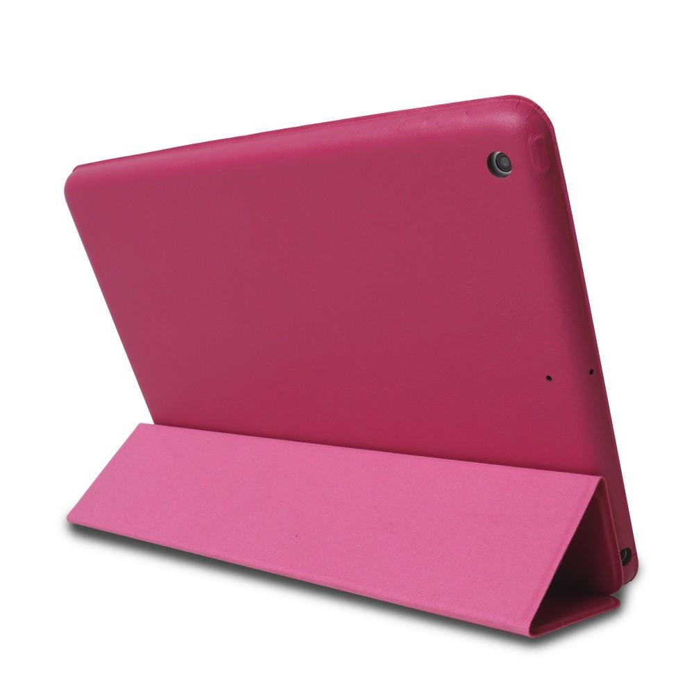 slim apple ipad cover case from China for ipad pro-2