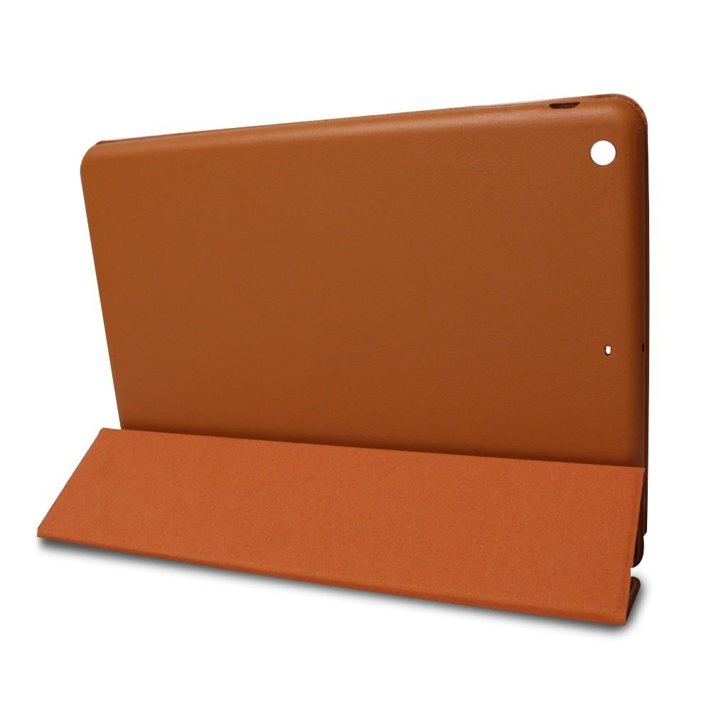 Vserstore slim leather ipad case supplier for ipad pro-1