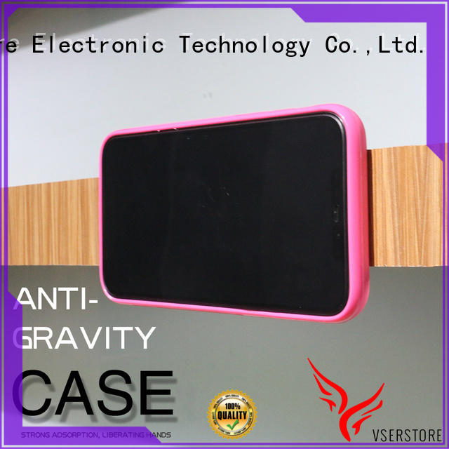 Vserstore cheap cell phone cases manufacturer for for iphone