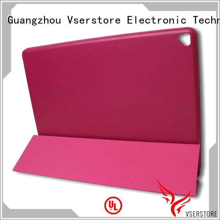 Vserstore durable apple ipad cover supplier for ipad mini