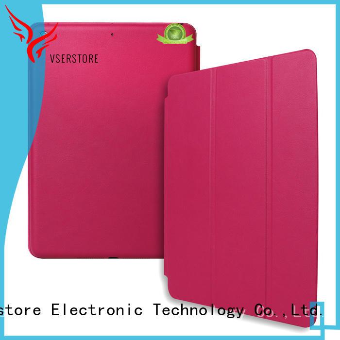 durable apple ipad cover ipad supplier for ipad mini