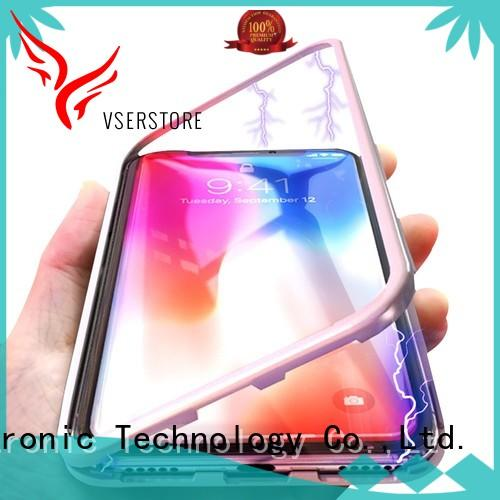 Vserstore professional case iphone supplier for iphone x