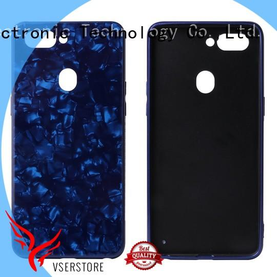 modern samsung galaxy s7 cover soft directly price for for iphone