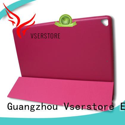Vserstore thin apple ipad case from China for ipad pro